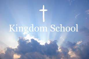 _DSC0081 1 Kingdom School logo  cover 1_